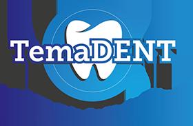 Tema Dent